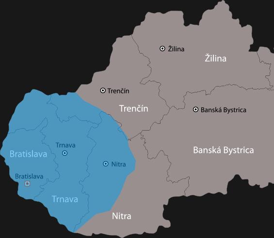 krkovanie slovensko